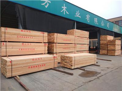 江西木材加工厂您知道它有多难吗?