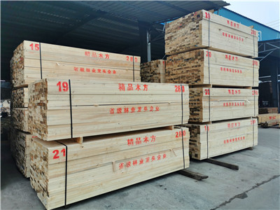 南昌建筑木方价格怎么报的秘诀,值得收藏