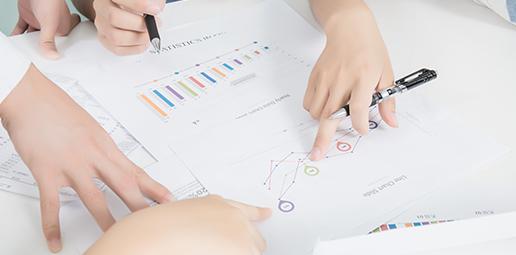 光明区科技创新局关于开展2020年光明区科技创新平台备案登记工作的通知