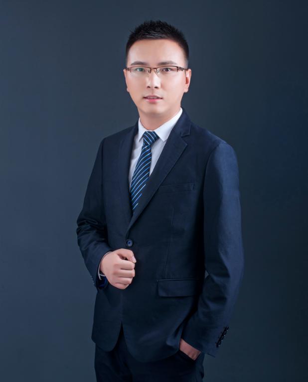 深圳市人力资源和社会保障局关于发布《2018年度深圳市产业发展与创新人才奖申报指南》的通知