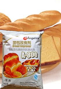 安琪A800改良剂