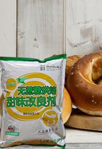 金冠邦无糖面包改良剂