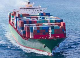 产品通过SGS认证 出口国外,<p>产品通过ISO9000:2008质量管理体系认证</p>