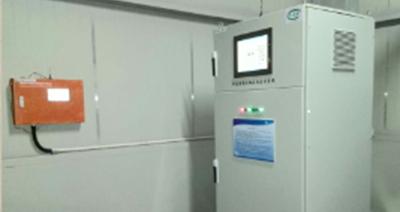 杭州:超40%印企安裝VOCs治理裝置