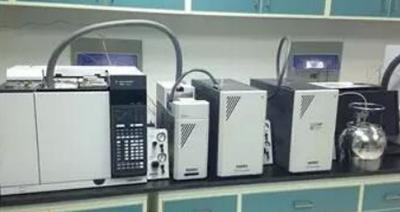 揮發性有機廢氣熱氧化技術研究進展