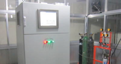 VOCs氣態污染物監測:罐采樣-GC/MS結合技術概述與進展