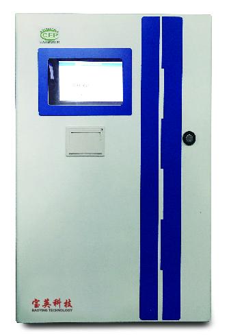 氣體檢測儀需要經常測試和校準嗎