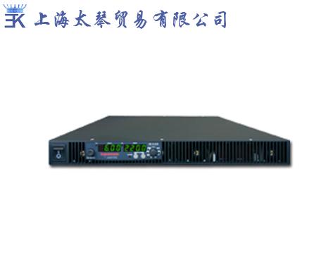 XG1500