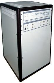 氢原子频率标准-主动式氢原子钟 MHM2010    VCH-1003M