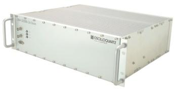 铯原子频率标准OSA3235B