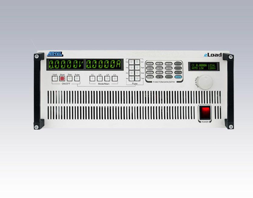PLW系列水冷型可编程直流电子负载