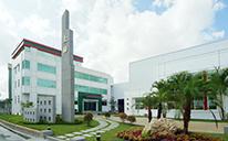 上伟(江苏)碳纤复合材料有限公司
