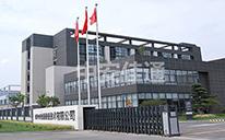 武汉中安佳通装备技术有限公司