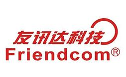 深圳友讯达科技股份有限公司