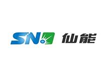 南京仙能医疗科技有限公司