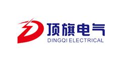 上海顶旗电气设备有限公司