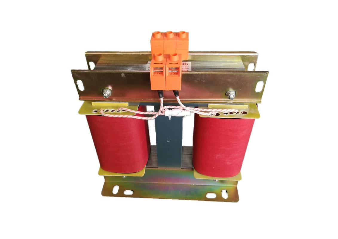 SDBK-3KVA三相变单相变压器