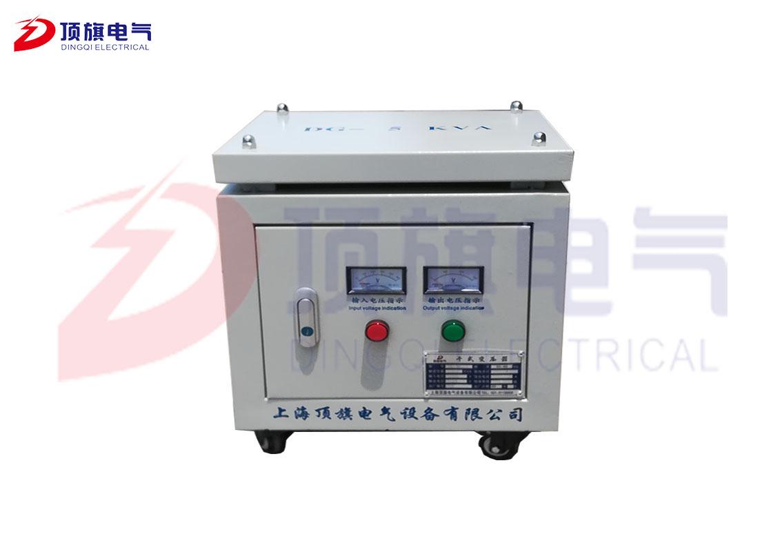 变压器与电感器的选用与代换