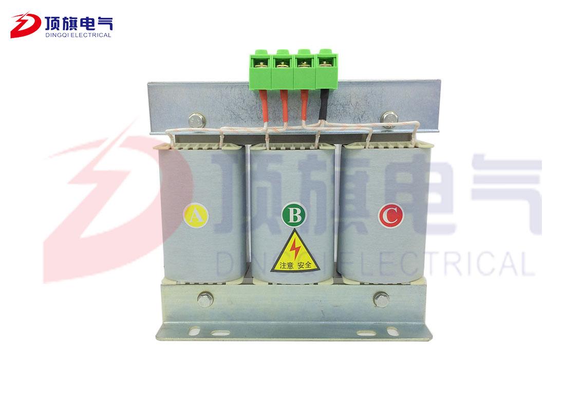 SG-3KVA光伏隔离变压器