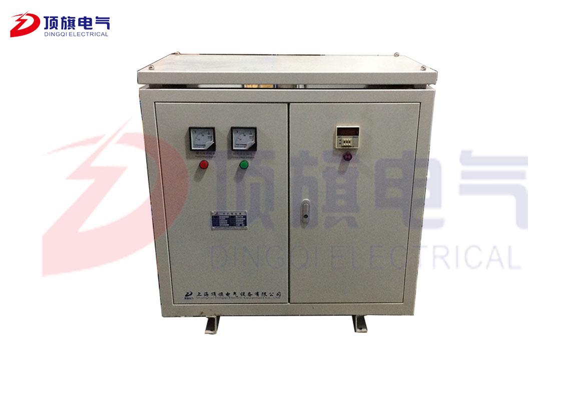 SG-150KVA三相隔离变压器