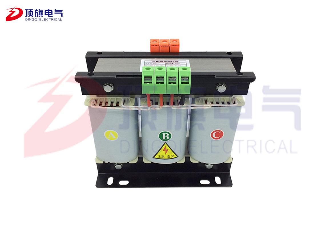 SG-8KVA进口设备变压器