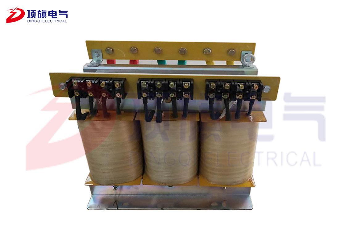SG-70KVA三相变压器