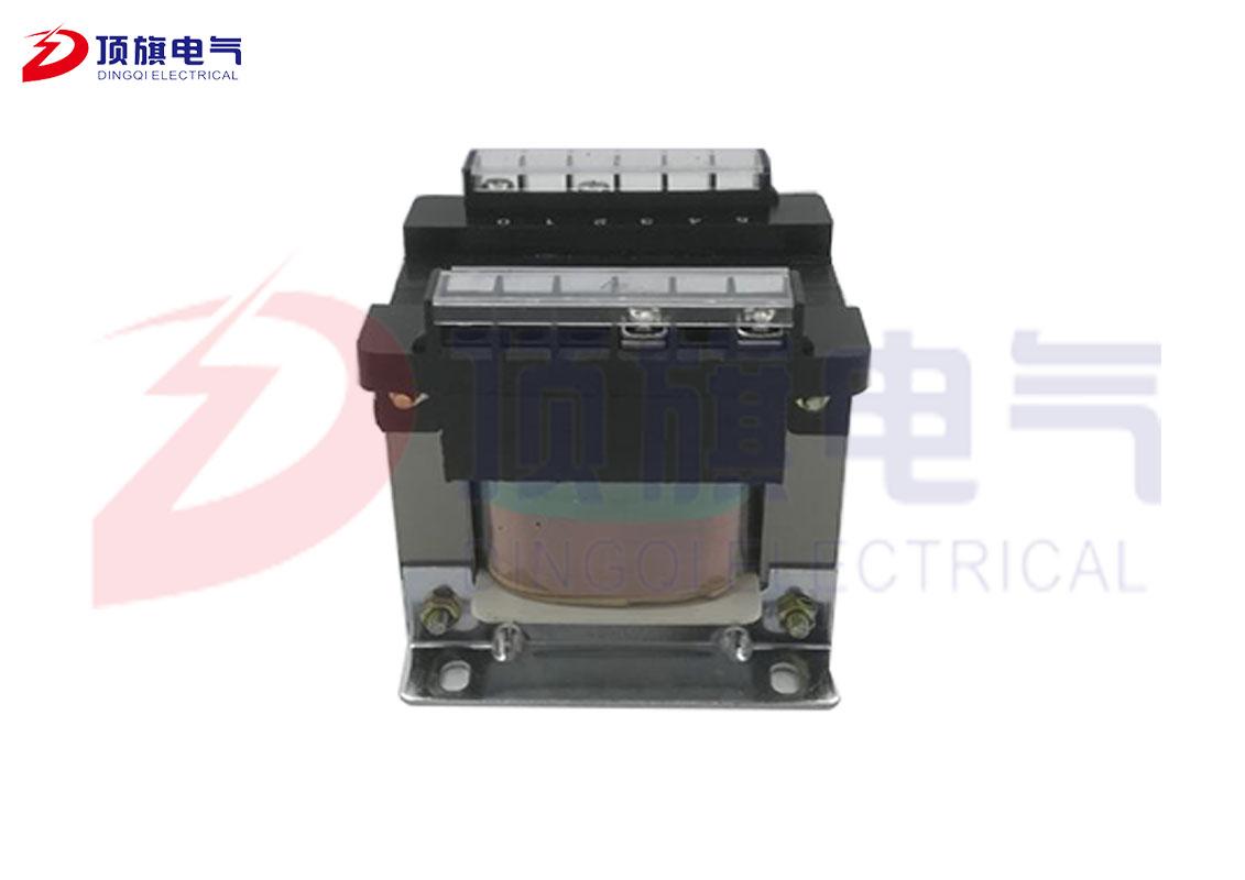 BK-200VA控制变压器