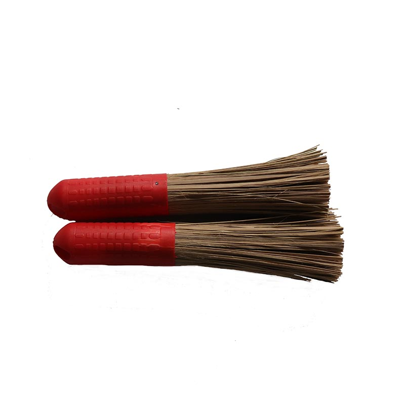 竹子洗碗刷