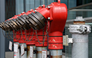 消防器材的发展市场