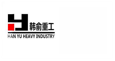 上海韓俞成套機械設備有限公司