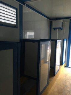 集装箱活动房5