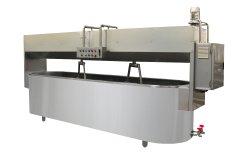奶酪生產線設備