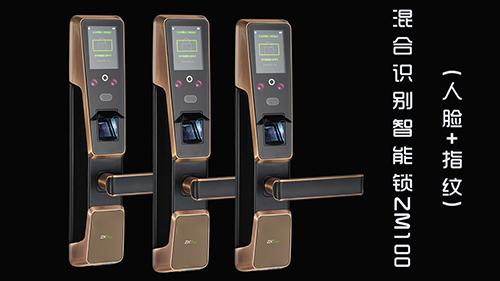 指紋密碼鎖代理商選產品必須注意的四個點