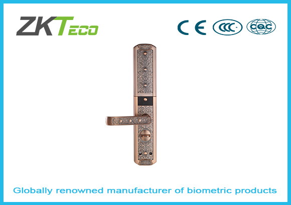 Slide smart lock-CL200