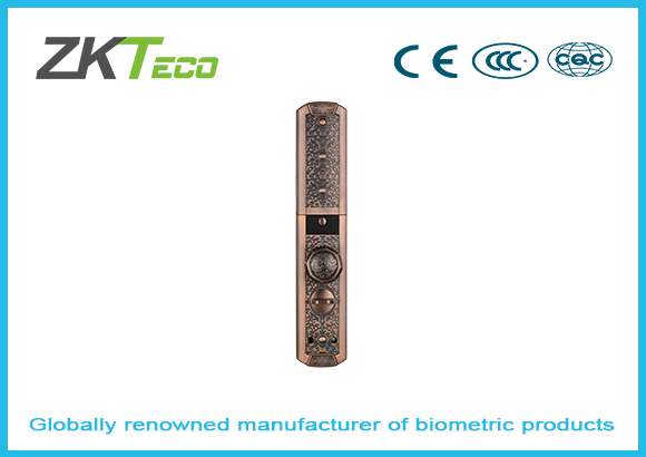 Slide smart lock-CL100