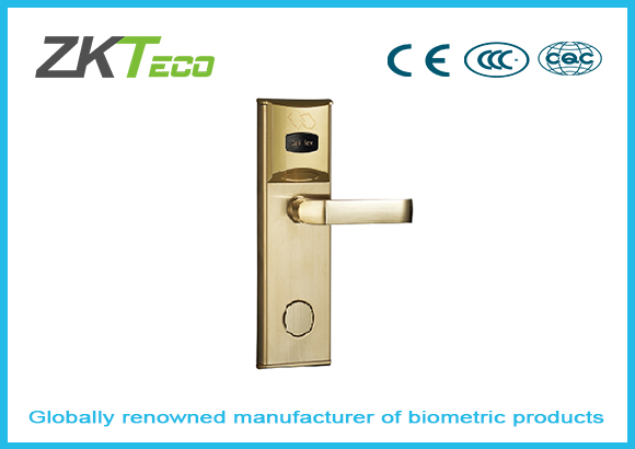 Hotel door lock-PL10/ML10