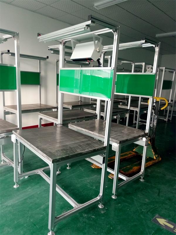 品鑒精益管工業設備都可以分為哪幾種類型?