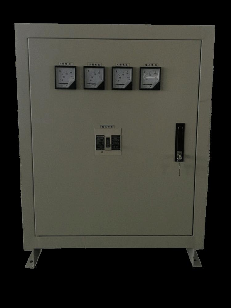 K11 K13 K20 隔离变压器