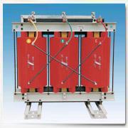 SC(B)9/10-□/□系列树脂绝缘干式变压器