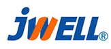 Changzhou Jwell Extrusion Foaming Technology Co.,Ltd.