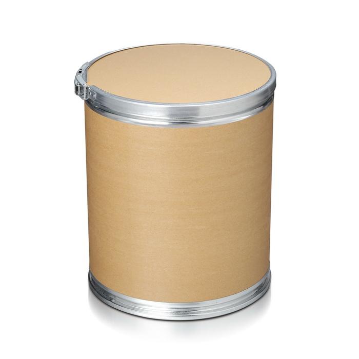 纸板桶的分类