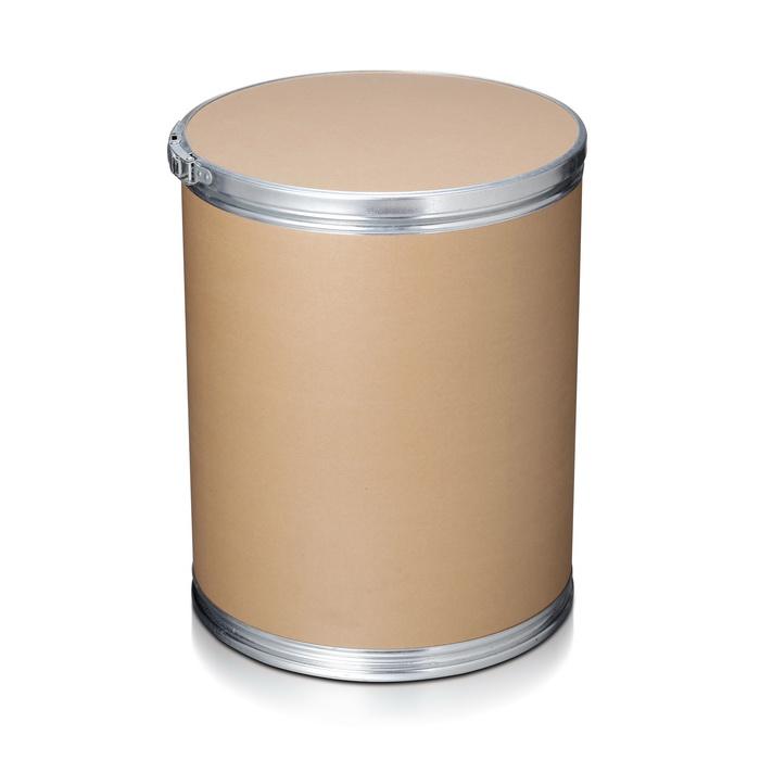 为什么说使用全纸桶更环保