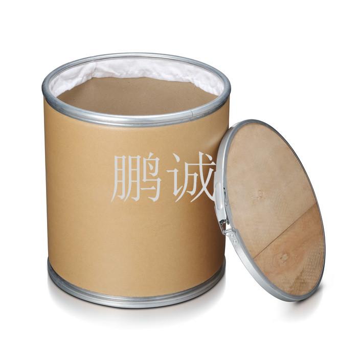 铁箍纸桶厂家分析:纸桶的创新优化方向