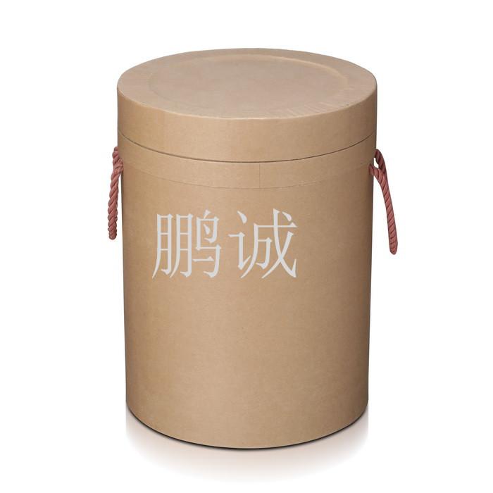 你知道纸桶能防水吗?