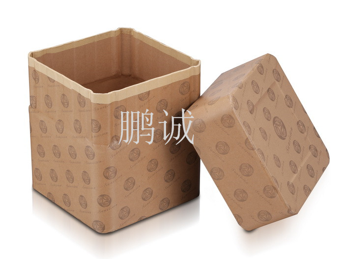 纸桶在环保行业做出的贡献和作用