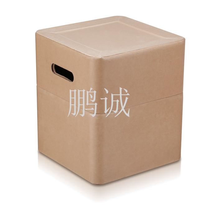 铁箍纸桶厂家说明:玻璃容器的制造工艺