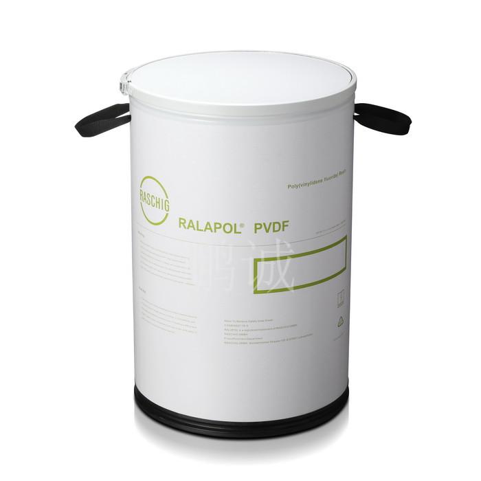 佛山纸桶厂家--全纸桶材料