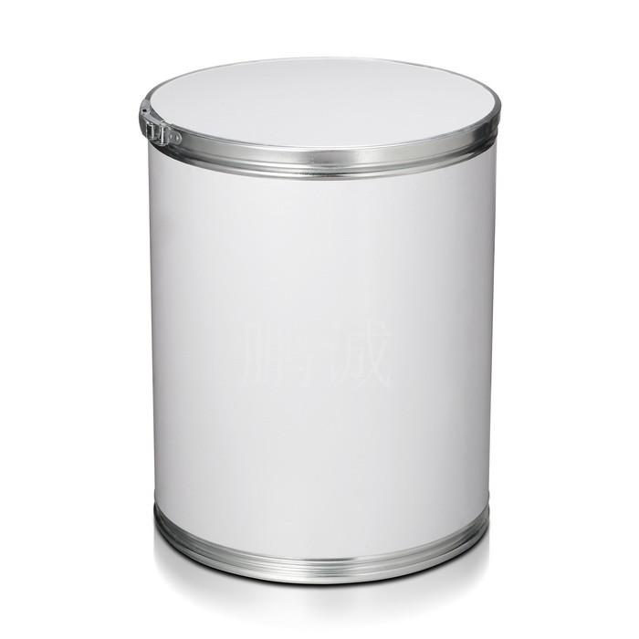白纸桶 PZFD-007