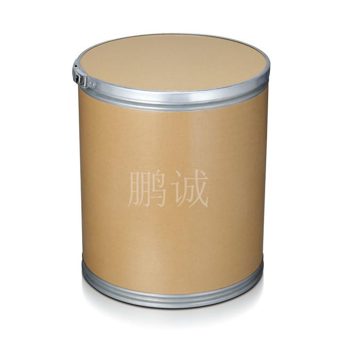 纸底纸盖纸桶 PZFD-003