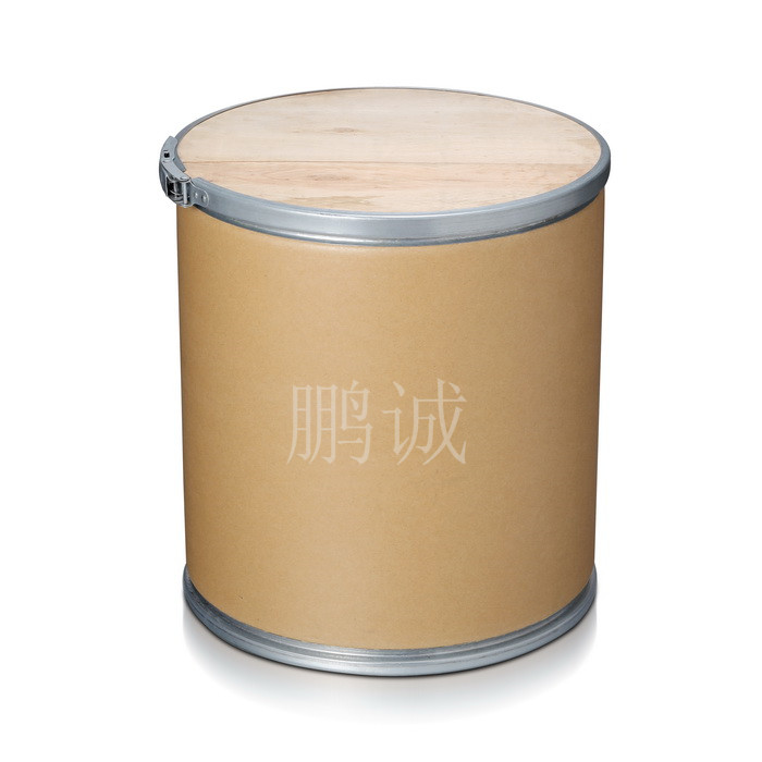 带布条纸桶 PZFD-004